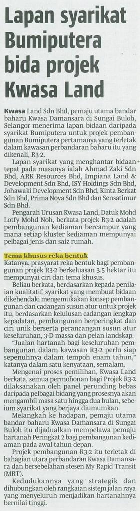 kwasaland-beritaharian-12-december-2014