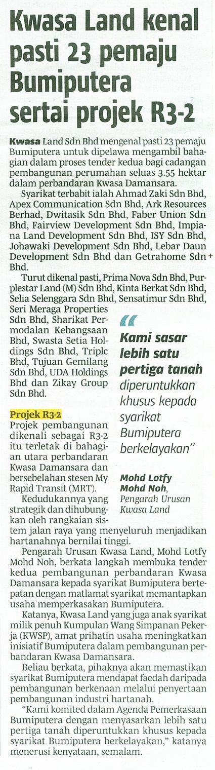 kwasaland-harian-16-october-2014