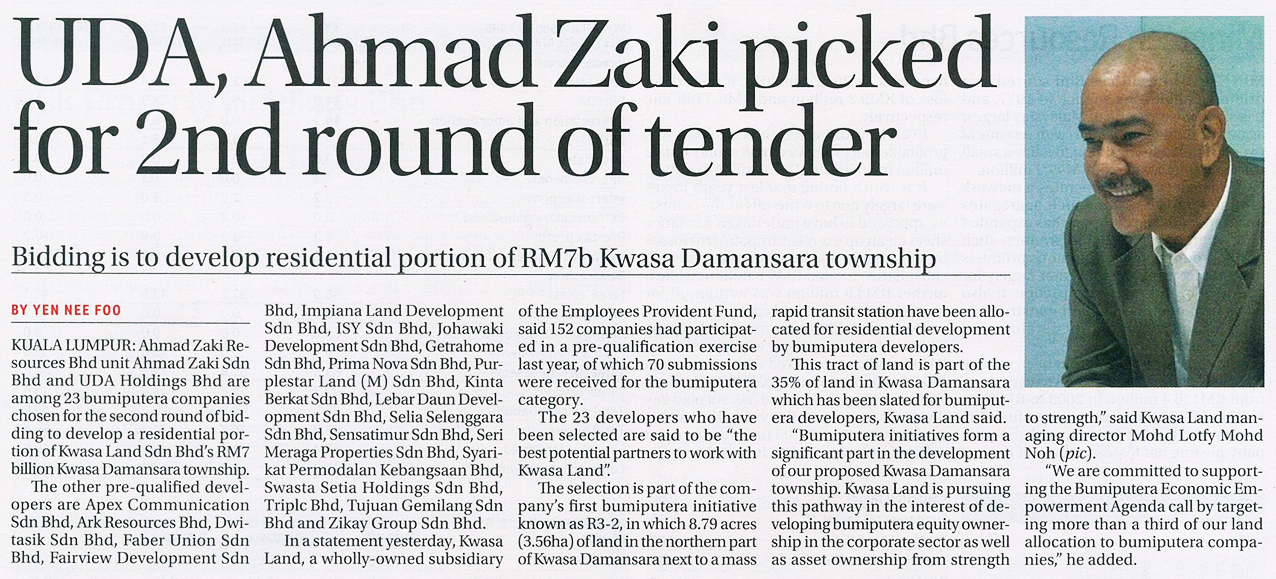 kwasaland-theedgefinancialdaily-16-october-2014