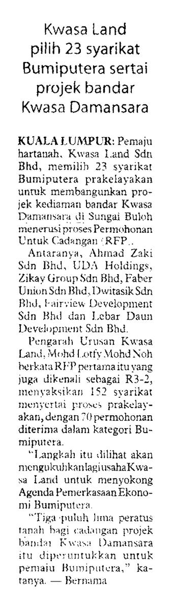 kwasaland-utusanborneosabah15-october-2014