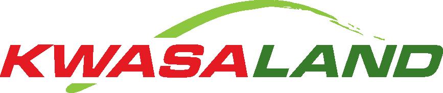 logo_kwasa-pantone
