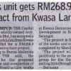 Borneo Post (KK)