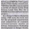 Borneo Post (Kuching)