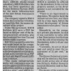 BORNEO POST KUCHING