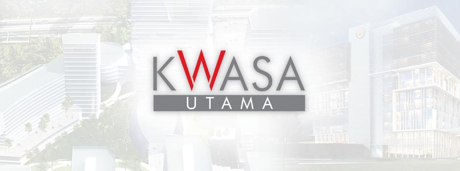 Kwasa Utama